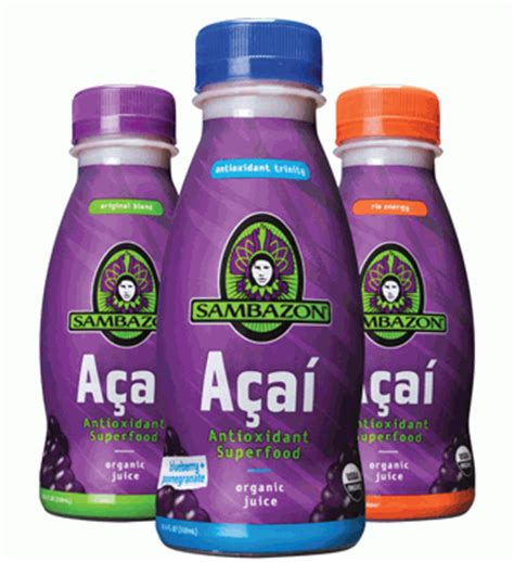 acai drink picture 3