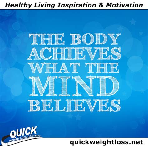 weight loss motivation picture 1