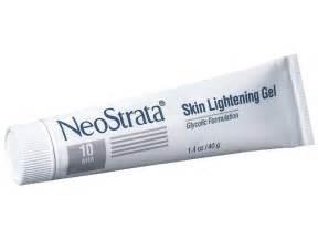 neostrata skin lightening picture 1
