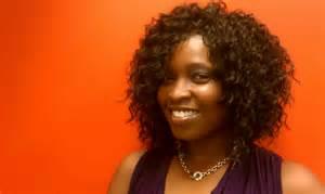 atlanta natural hair picture 2
