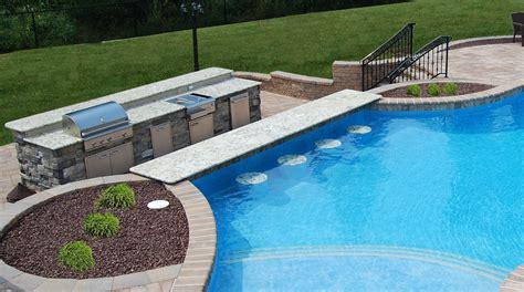 custom bowels pools picture 6