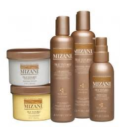 mizani hair product picture 2
