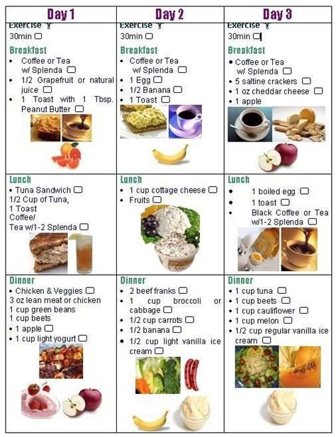 best diet to loose 10 lbs fast picture 10