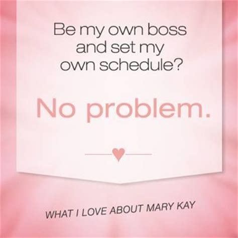 mary kay business opportunity picture 10