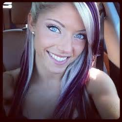 bliss hair picture 2