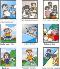diet drug order picture 5