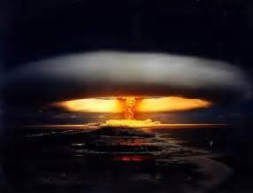 super burning fat bom picture 3