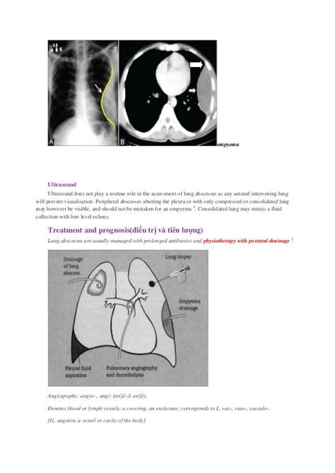carbuncle treatment guideline picture 6
