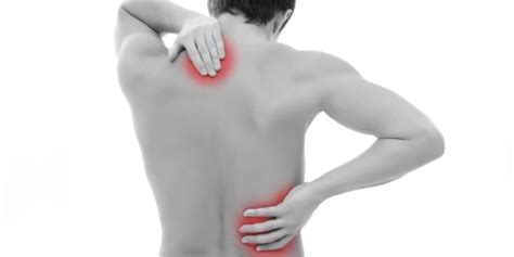 muscle aches and pains picture 1