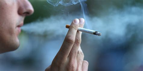 taking out cigarette smoke from a house picture 7