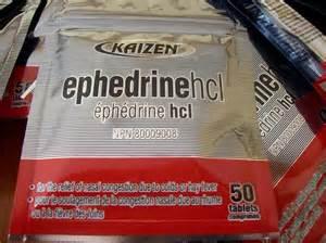 uk 8mg ephedrine picture 11