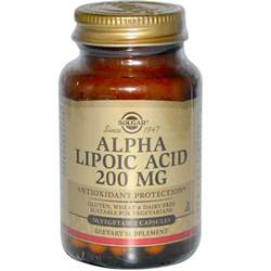 alpha lipoic acid cheap picture 10