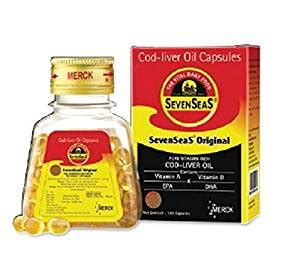 cod liver oil for sex picture 6