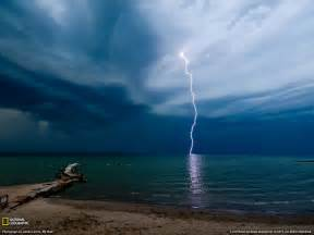 national insute on aging picture 9