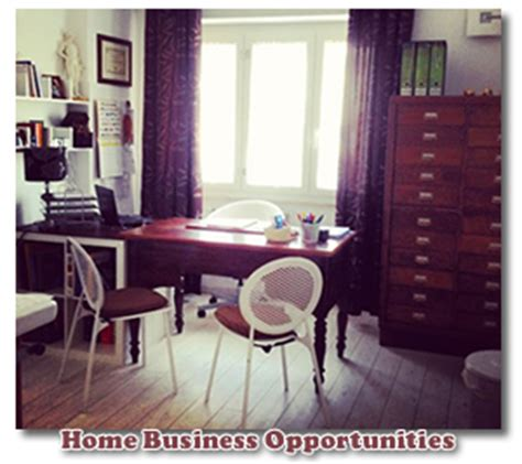 small home based business picture 18