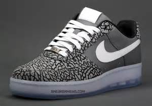 $10 air force 1 shoes picture 13