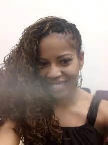 atlanta natural hair picture 6