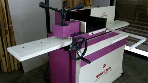 v joint machine picture 9