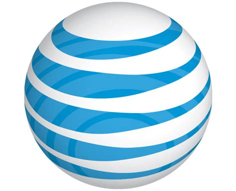 wireless network in my home small business is picture 11