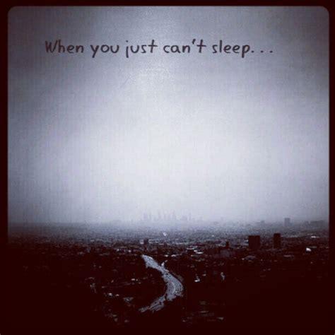 i cant sleep lyrics picture 3