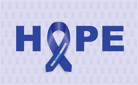 colon cancer awareness picture 12
