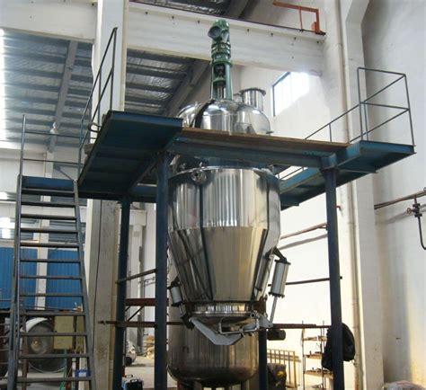 herbal oil extractors picture 2