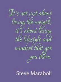 free weight loss motivation quotes on your computer picture 17