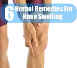swelling herbal healing picture 2