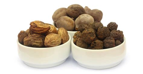 amla churna and thyroid picture 7