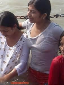 aunty bhabhi stories picture 2