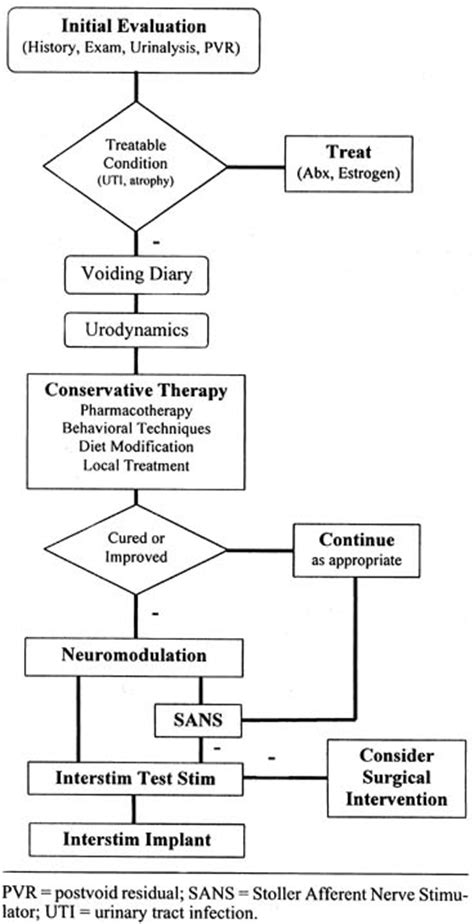 diagram of pathophysiology uti picture 17