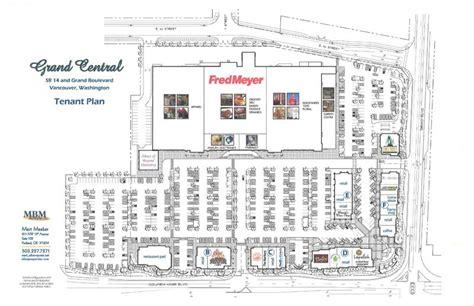 fredmeyer pharmacy plan picture 5