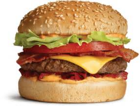 burger picture 6