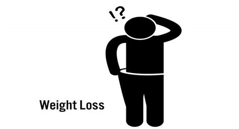 weight loss due to lauricidin picture 13