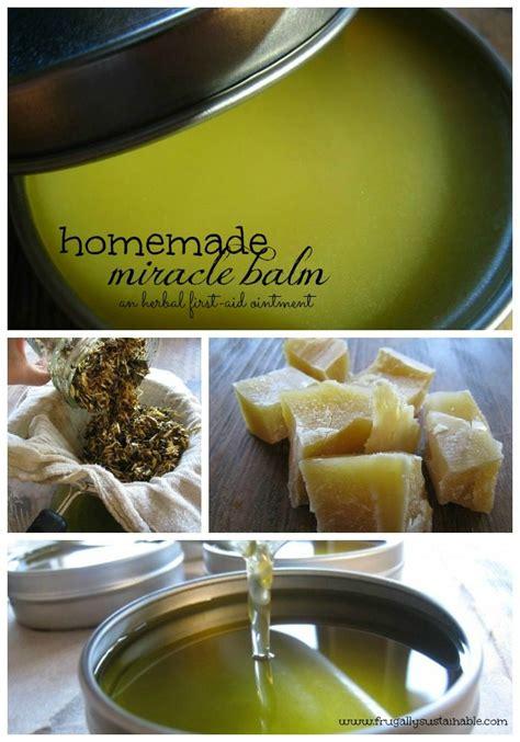 herbal vapor recipes picture 3