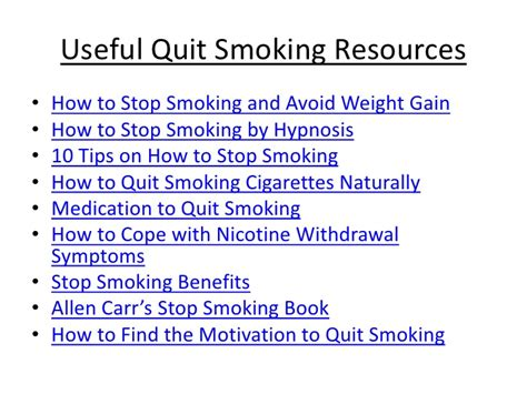 stop smoking treatment picture 7