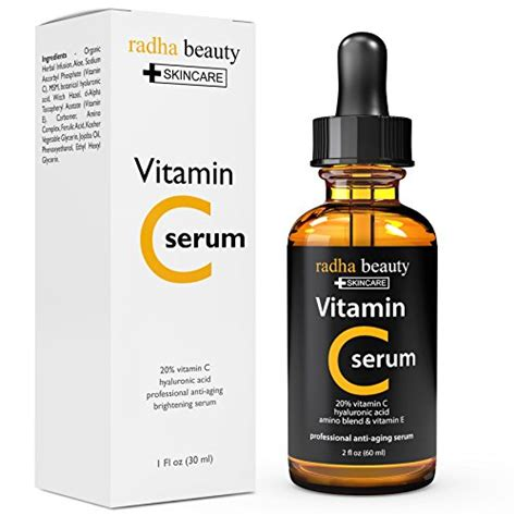 where to buy vitamin a for skin picture 12