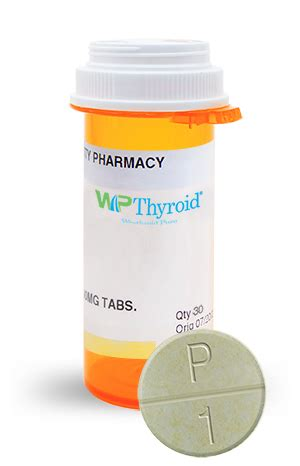 wp thyroid ingredients picture 15