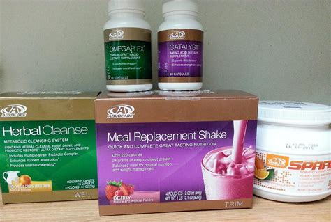 diaherra advocare cleanse picture 2