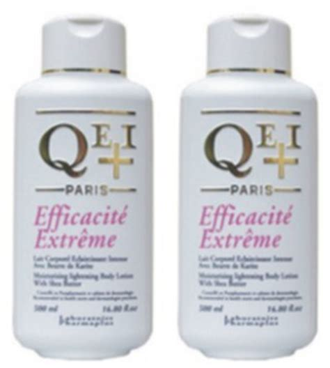 qei bathing gel picture 7