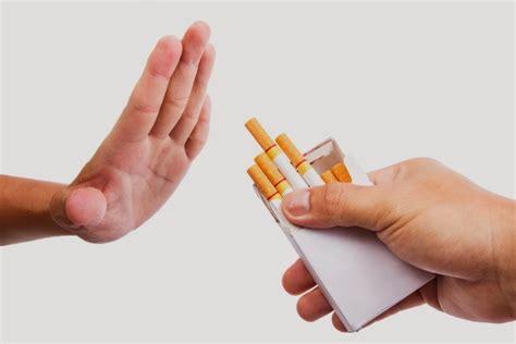 cara untuk berhenti dari ketergantungan obat tramadol picture 1