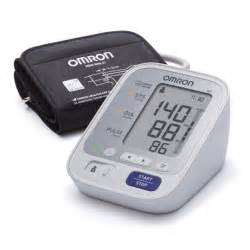 Automatic blood pressure machines picture 1