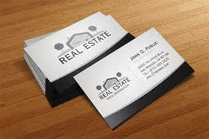 online realtor business cards picture 3