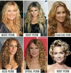 relaxers hair types picture 14