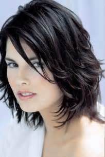 chopey short hair styles picture 9