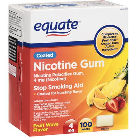 stops smoke liquid nicotine picture 2