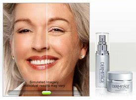 aging product ads picture 21