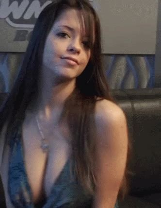 coffee break breast expansion picture 10
