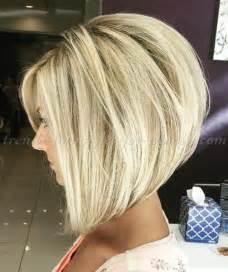 a line hair cut picture 3