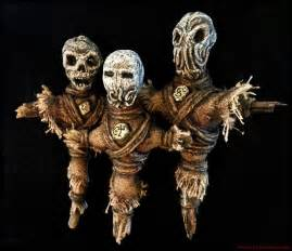 voodoo -boo picture 10